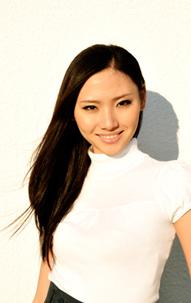 ayaka-hanawa