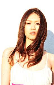 mika-yoshinaga