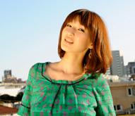 mitsuyo-uesaka