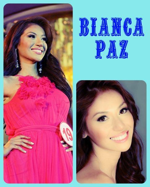 BiancaPaz