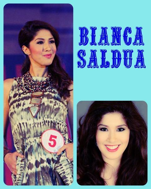 BiancaSaldua