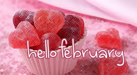 hello-february-candy-hearts