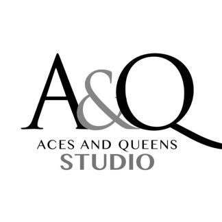 AcesQueens