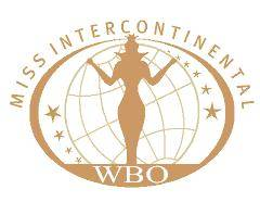 The Logo of Miss Intercontinental Photo Credits: www.mgo-ost.de