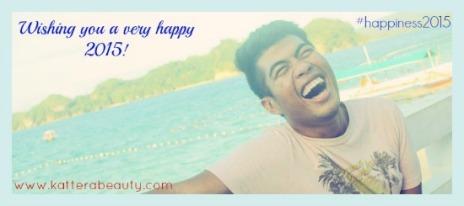 Happiness2015