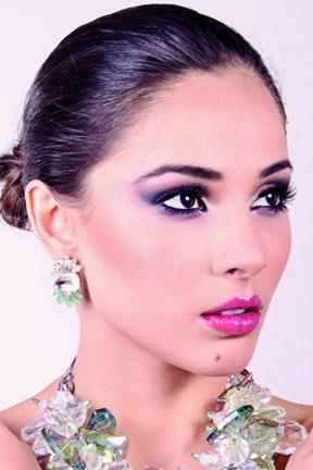 Photo Credits: Miss Universe
