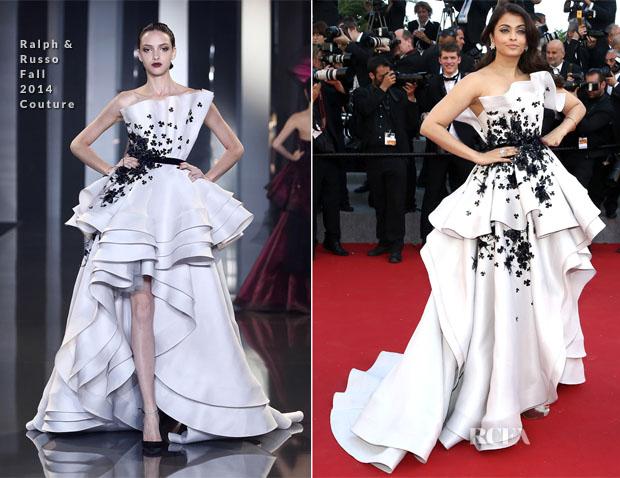 Photo Credits: www.redcarpet-fashionawards.com