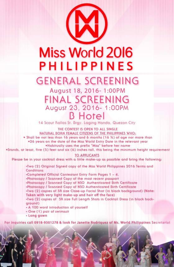 MWPScreening2016