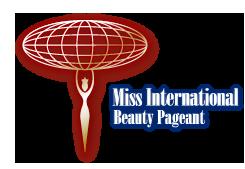 Resultado de imagem para miss international logo
