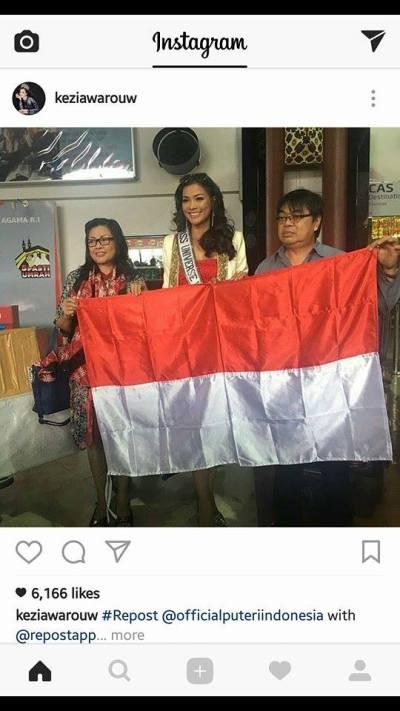 mua3indonesia